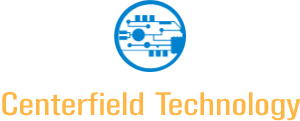 Centerfield Technology